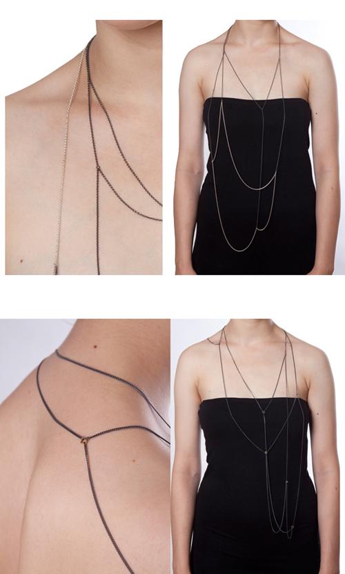 colliersvoorweb